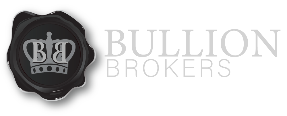 Brisbane Bullion Brokers